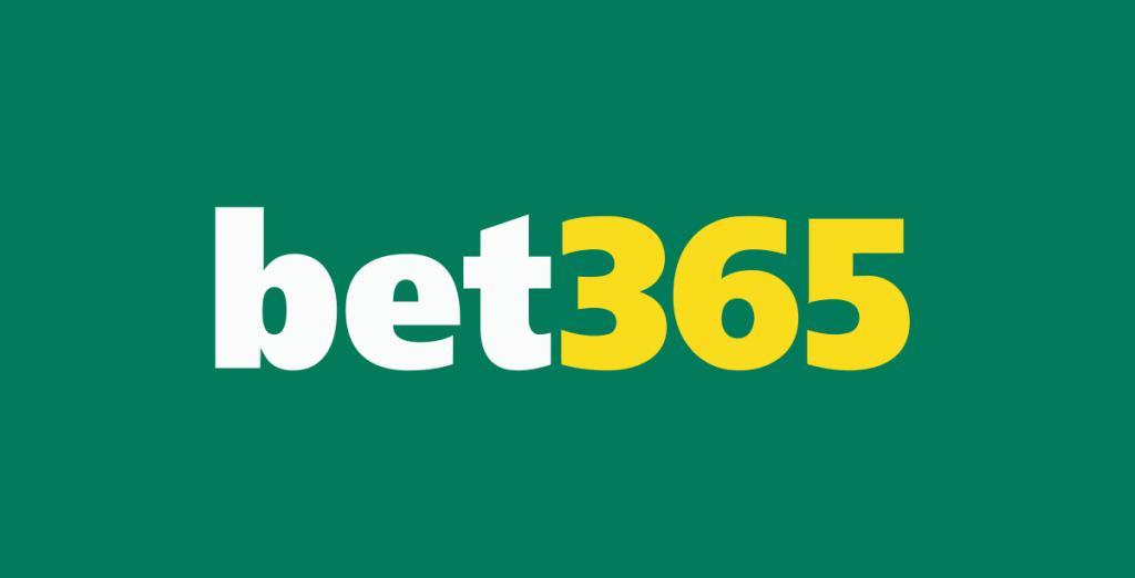 Bet 365